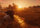 ghost-of-tsushima-test-avis-fr-1