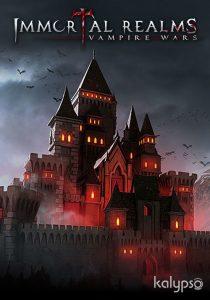 immortal-realms-vampire-wars-fich-jeu-date-sortie-trailer