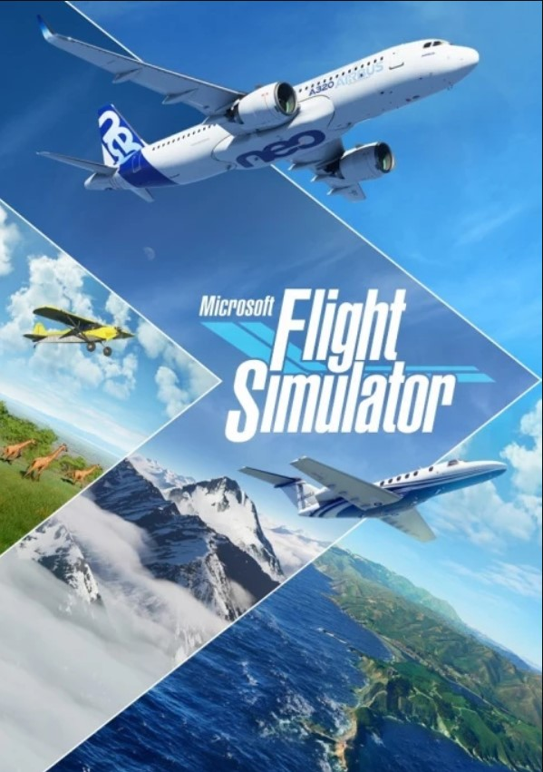 microsoft-flight-simulator-2020-pc-xbox-date-prix