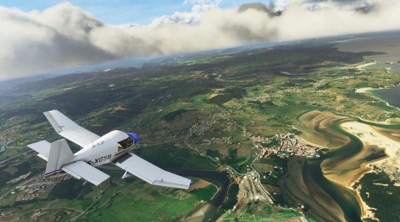 microsoft-flight-simulator-2020-pc-xbox-gameplay