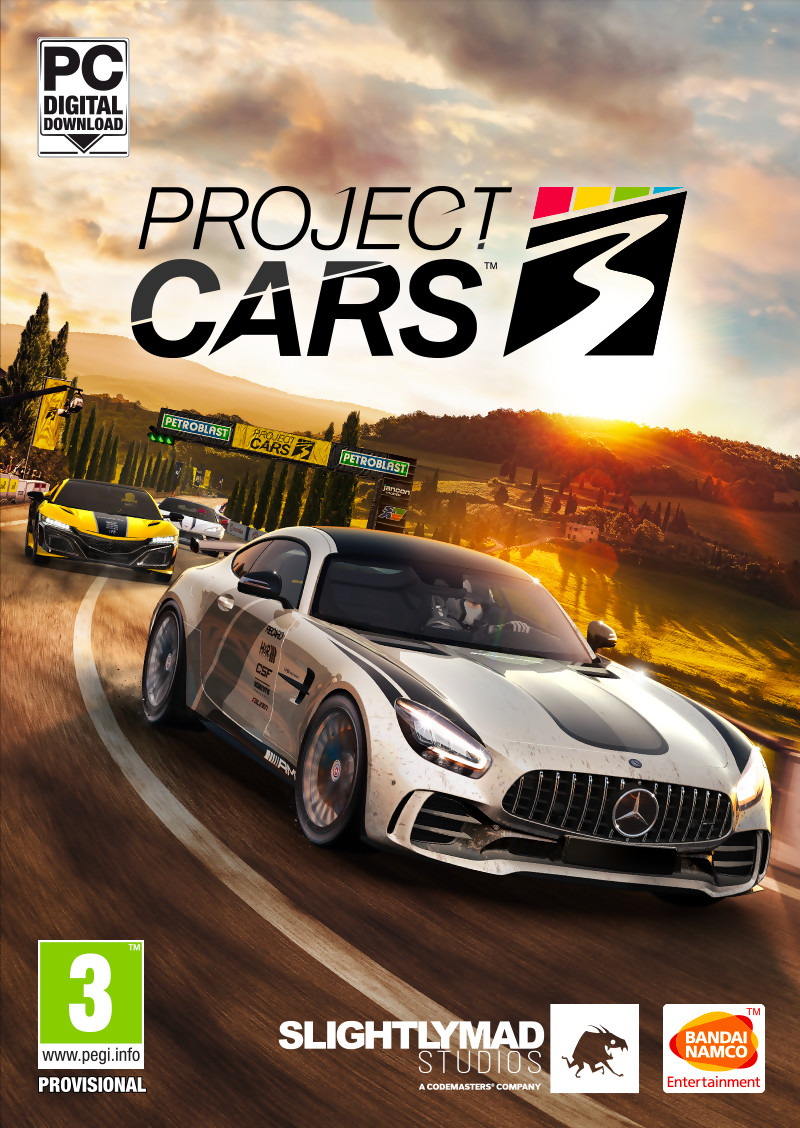 project-cars-3-ps4-pc-one