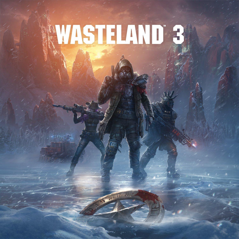 wasteland-3-fiche-date-sortie-trailer-prix-ps4-one-pc