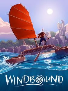 windbound-fiche-jeu-date-sortie-trailer
