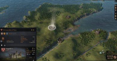 crusader-kings-3-date-sortie-pc-trailer.jpg