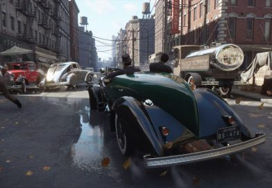 Mafia-definitive-edition-test-fr-ps4-pc-xbox
