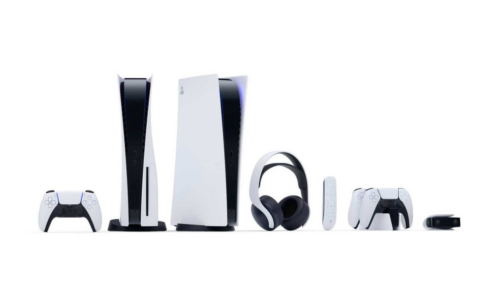 PS5-prix-date-sortie