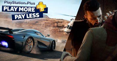 jeux-ps+-playstation-plus-gratuit-octobre-2020-guidejv