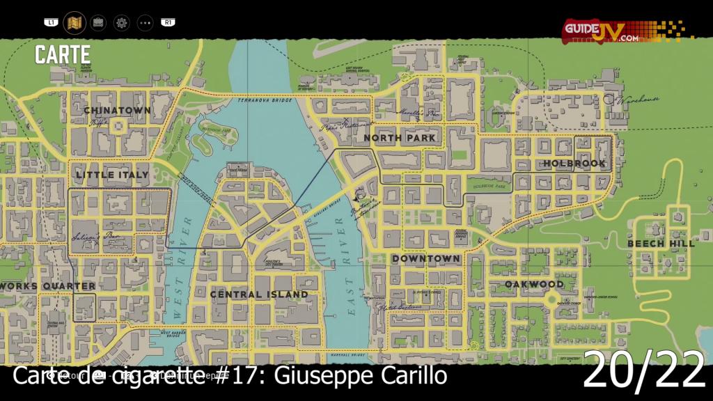 mafia-definitive-edition-guide-collection-emplacement-carte-cigarette-00011
