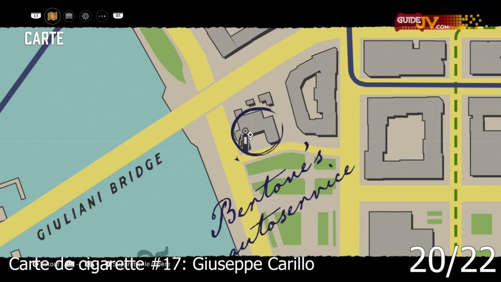 mafia-definitive-edition-guide-collection-emplacement-carte-cigarette-00012