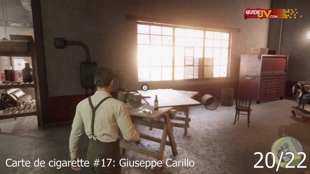 mafia-definitive-edition-guide-collection-emplacement-carte-cigarette-00016