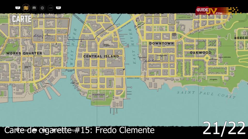 mafia-definitive-edition-guide-collection-emplacement-carte-cigarette-00017