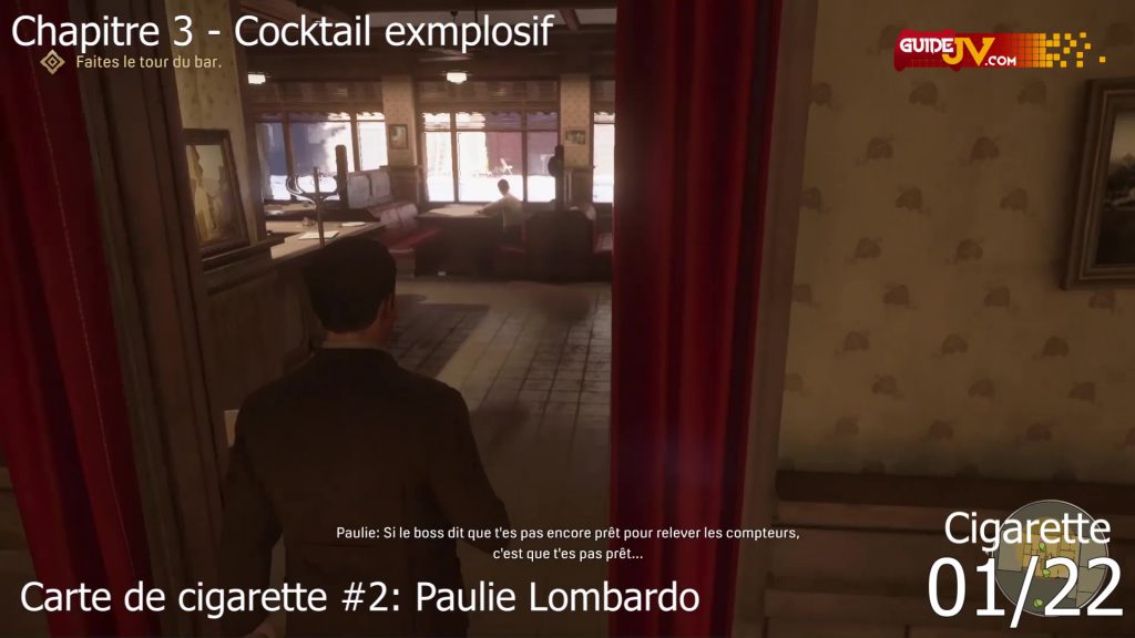 mafia-definitive-edition-guide-emplacements-objet-collection-00