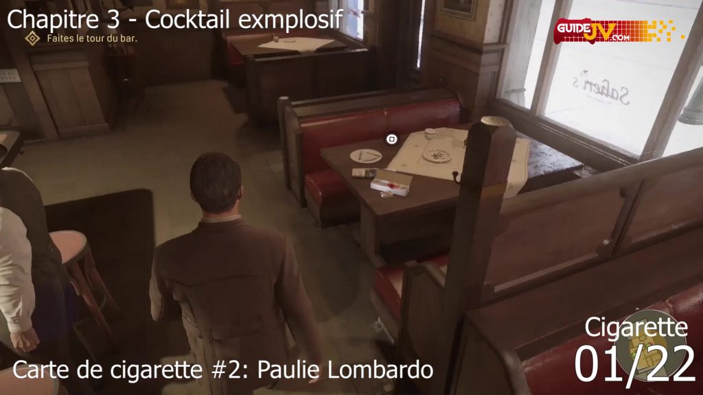 mafia-definitive-edition-guide-emplacements-objet-collection-00002