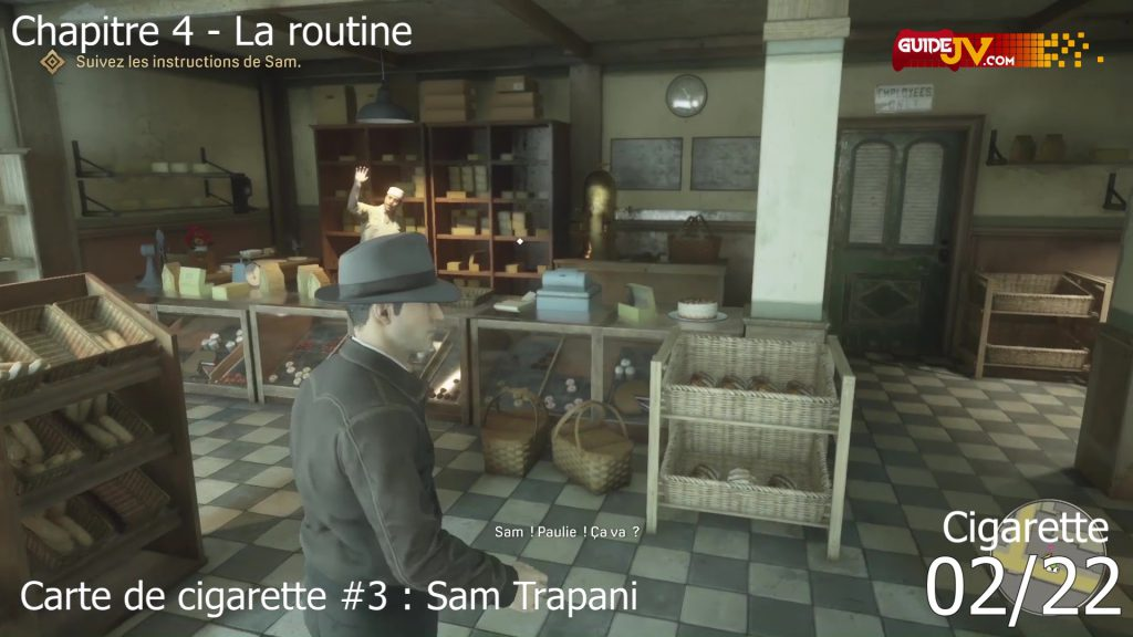mafia-definitive-edition-guide-emplacements-objet-collection-00005