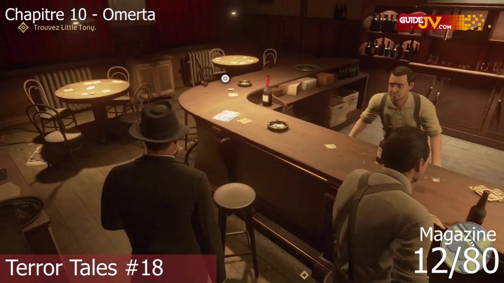 mafia-definitive-edition-guide-emplacements-objet-collection-000058