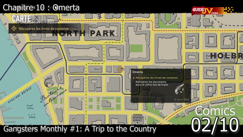 mafia-definitive-edition-guide-emplacements-objet-collection-000071