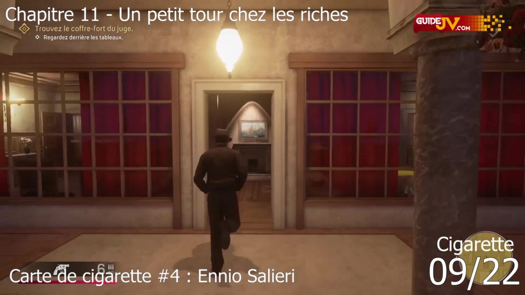 mafia-definitive-edition-guide-emplacements-objet-collection-000077