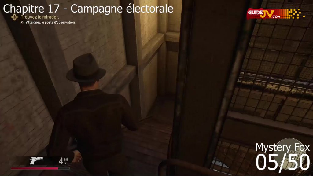 mafia-definitive-edition-guide-emplacements-objet-collection-000138