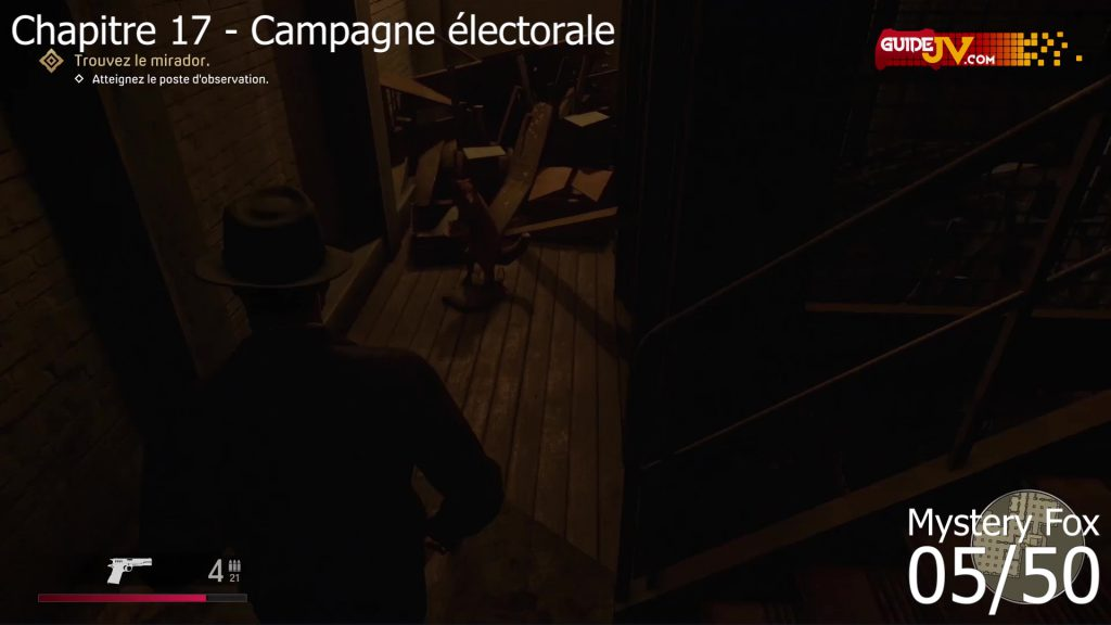 mafia-definitive-edition-guide-emplacements-objet-collection-000139