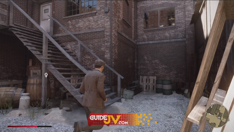 mafia-definitive-edition-guide-emplacements-voitures-cachees-03