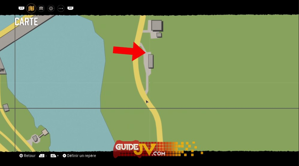mafia-definitive-edition-guide-emplacements-voitures-cachees-13