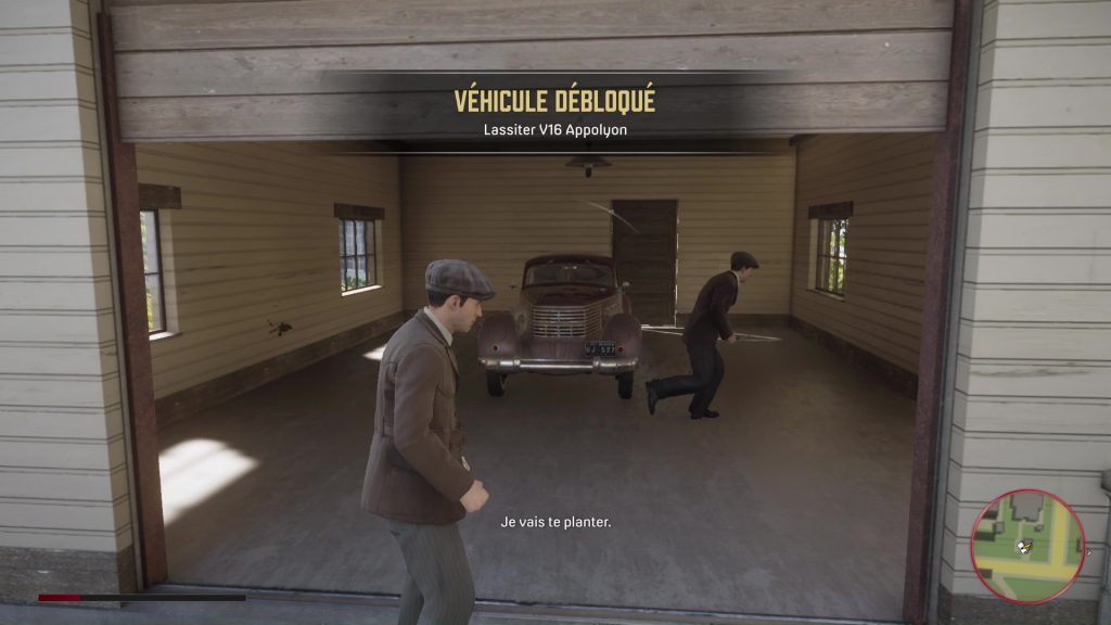 mafia-definitive-edition-guide-emplacements-voitures-cachees-2020-09-27-18h36m01s422