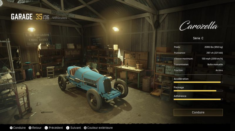 mafia-definitive-edition-guide-emplacements-voitures-garage-musee-auto