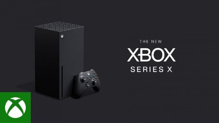 précommande-xbox-series-x-prix