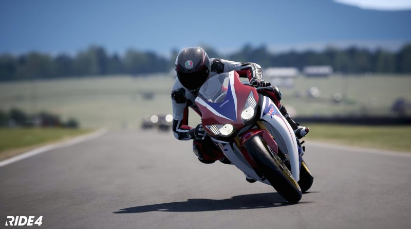 ride-4-date-sortie-prix-trailer-ps4-ps5-xbox-one-series-image