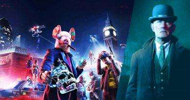 sorties-jeux-vidéo-octobre-2020-date-prix-trailer-ps4-ps5-xbox-nouveau