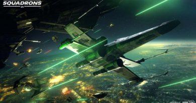 star-wars-squadrons-fiche-date-sortie-prix-trailer-ps4-xbox-one-pc-image