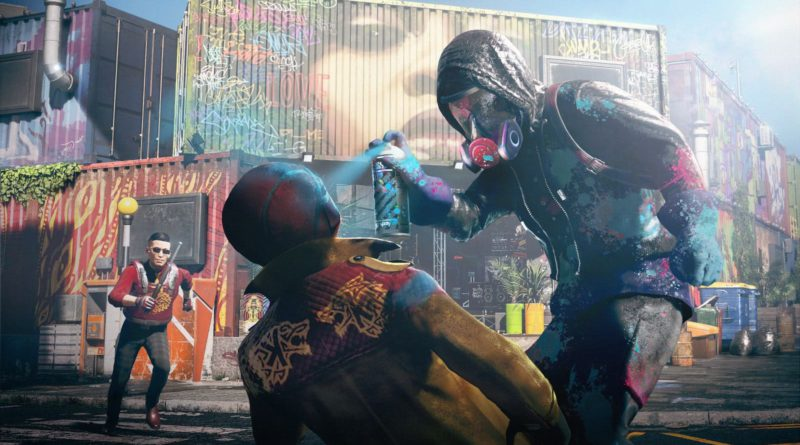 watch-dogs-legion-guide-collectibles