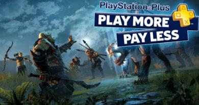 jeux-ps+-playstation-plus-gratuit-novembre-2020-ps4-ps5-gjv
