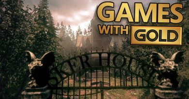 jeux-xbox-gold-gratuit-octobre-2020-guidejv