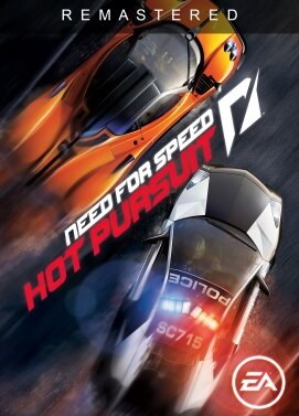 need-for-speed-hot-pursuit-remastered-date-prix-trailer-ps4-xbox-one-switch-pc