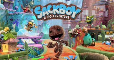 sackboy-a-big-adventure