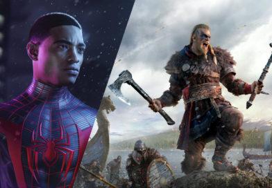 sorties-jeux-vidéo-novembre-2020-date-prix-trailer-ps4-ps5-xbox-pc-nouveaux-calendrier