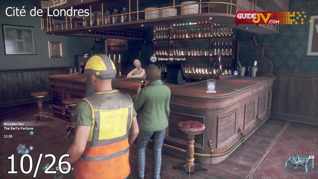 watch-dogs-legion-gueule-de-bois-boire-verre-bar-pub-emplacement-00042