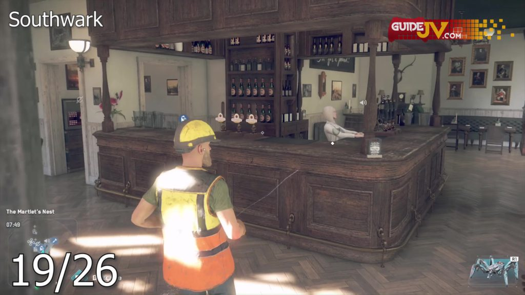 watch-dogs-legion-gueule-de-bois-boire-verre-bar-pub-emplacement-00081