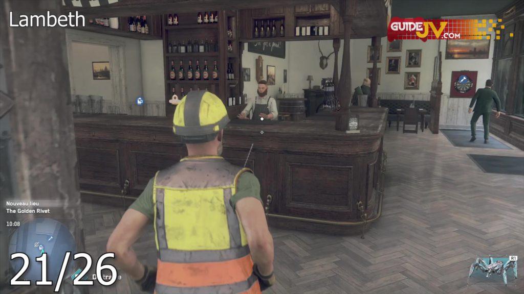 watch-dogs-legion-gueule-de-bois-boire-verre-bar-pub-emplacement-00089