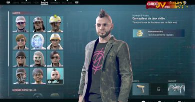 watch-dogs-legion-guide-trophees-succes-game-ception-concepteu-jeux-video-00011