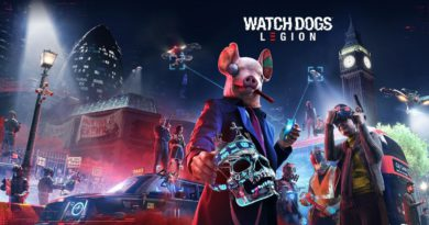 watch-dogs-legion-ps4-ps5-xbox-guide-trophees-succes-fr-francais