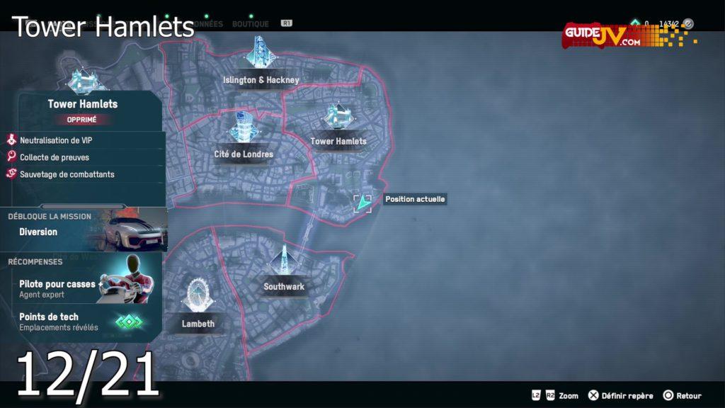 watch-dogs-legion-robin-flechettes-emplacement-00157
