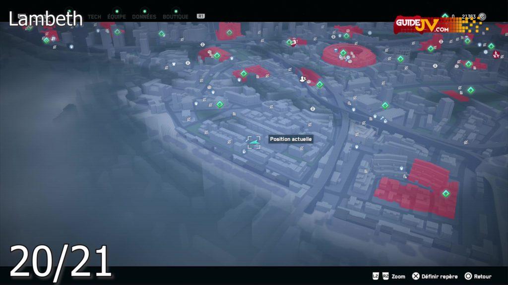 watch-dogs-legion-robin-flechettes-emplacement-00192