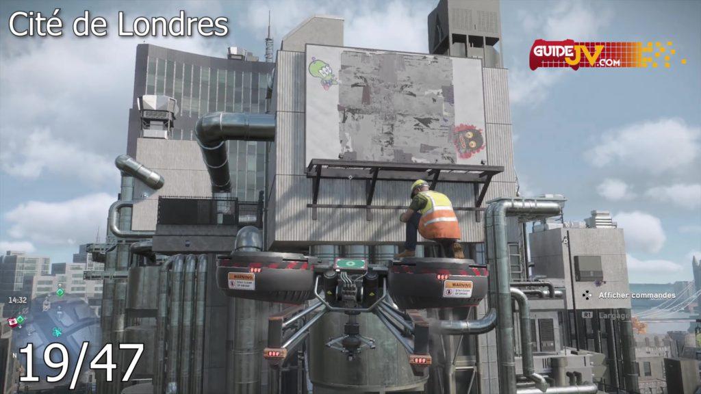 watch-dogs-legion-robin-musée-resistance-emplacement-oeuvre-street-art-00277