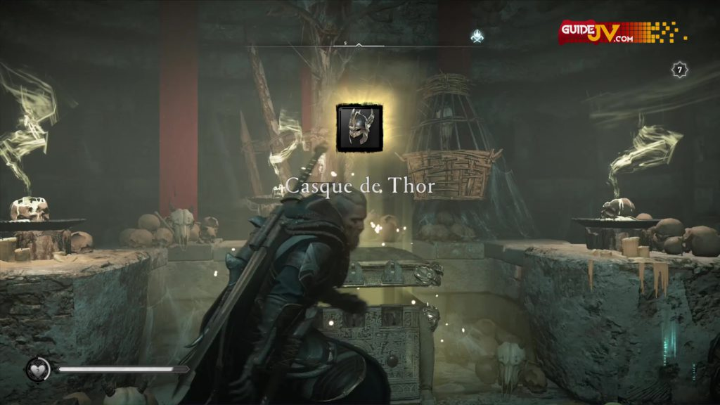assassins-creed-valhalla-casque-thor-emplacement-recompense-divine