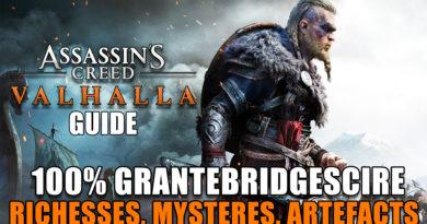 assassins-creed-valhalla-guide-100-Grantebridgescire