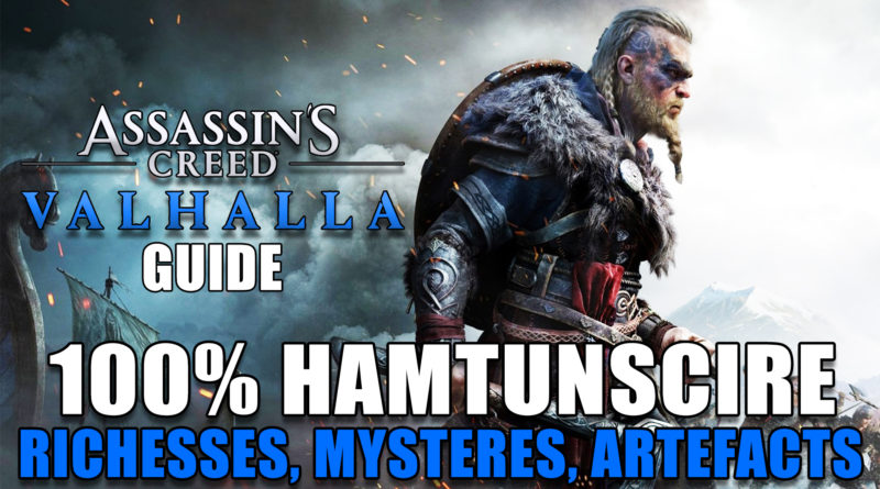 assassins-creed-valhalla-guide-100-HAMTUNSCIRE-richesses-mystere-artefacts