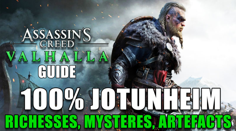 assassins-creed-valhalla-guide-100-JOTUNHEIM-richesses-mystere-artefacts