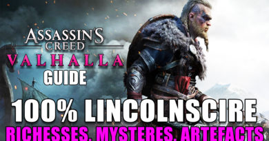 assassins-creed-valhalla-guide-100-LINCOLNSCIRE-richesses-mystere-artefacts